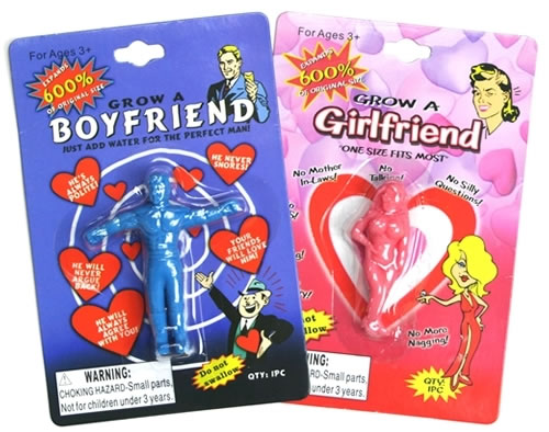 grow-boyfriend-girlfriend